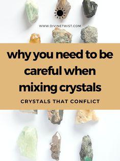 Crystal Healing Chart, Crystal Guide, Crystal Magic, Healing Crystals, Gems And Minerals, Crystals Minerals, Crystals And Gemstones, Stones And Crystals, Gem Stones