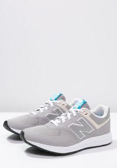 timeless design 45ecd 234be New Balance MFL574 - Sneaker - grey - Zalando.de