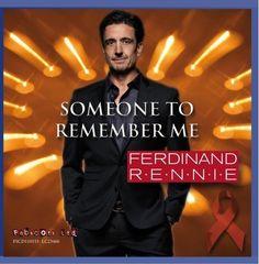 SOMEONE TO REMEMBER ME von FERDINAND RENNIE, http://www.amazon.de/dp/B00DNQJVOE/ref=cm_sw_r_pi_dp_0hu2rb17K7TE1