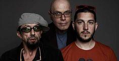 Lanterne Rock 2014 su Radio Web Italia Festival, Mens Sunglasses, Cinema, News, Artist, Musica, Lantern, Movies, Artists