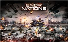 End Of Nations Gaming Wallpaper | end of nations gaming wallpaper 1080p, end of nations gaming wallpaper desktop, end of nations gaming wallpaper hd, end of nations gaming wallpaper iphone