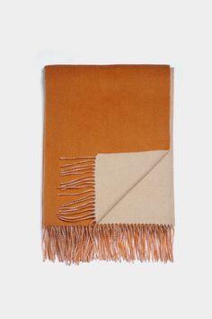 100/% linen crinkled scarf  Stone  John Lewis brand  NEW