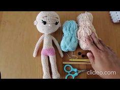 Crochet Decoration, Green Frog, Crochet For Kids, Amigurumi Doll, Crochet Dolls, Couture, Crochet Flowers, Stitch Patterns, Origami