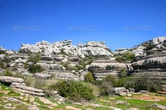 Impressive karst landscape in Spain ...  Andalusia, Nature Reserve, beautiful, boulder, breathtaking, erosion, europe, forest, geology, gripping, hill, impressive, karst, landforms, landscape, level, mountain, mountains, national, nobody, outdoors, panorama, park, picturesque, protected, range, rock, rocky, rural, scenic, sierra del torcal, southern, spain, stoneland, stones, torcal, torcal de antequera, tourism, travel, vacation, view, wild, wilderness