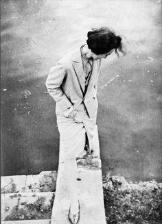 "thedoppelganger: "" Laszlo Moholy-Nagy """