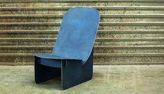 6290-design-muuuz-archidesignclub-magazine-architecture-decoration-interieur-art-maison-design-evenement-prix-bettencourt-intelligence-main-01.jpg (610×350)