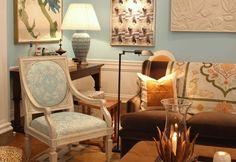 Revealing The Hottest Interior Design Trends For 2015 - laurel home