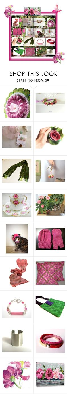 """Green Thumb"" by therusticpelican ❤ liked on Polyvore featuring modern, contemporary, rustic, vintage, men's fashion and menswear"