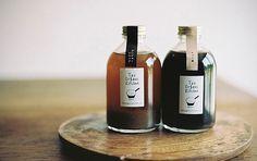 タオ・オーガニック・キッチンは九州産無農薬野菜や厳選素材での加工品など、オーガニックな食生活を提案するネットショップです。 Baking Packaging, Juice Packaging, Food Packaging Design, Beverage Packaging, Coffee Packaging, Bottle Packaging, Brand Packaging, Kombucha Brands, Site Image
