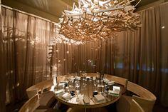 Restaurant Buhle