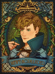 Harry Potter Anime, Harry Potter Fan Art, Harry Potter Universal, Harry Potter World, Desenhos Harry Potter, Ship Drawing, Cartoon As Anime, Mlp Fan Art, Marvel Fan Art