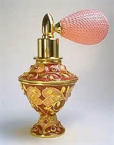 Art Glass Perfume Bottles - Bing Images                              …                                                                                                                                                     More