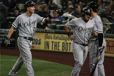 Cubs vs White Sox Monday in Chicago http://www.eog.com/mlb/cubs-vs-white-sox-monday-chicago/