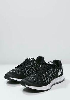 Nike Speed Mallas De Running Hombre Running And Workout