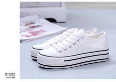 Encontrar Más Moda Mujer Sneakers Información acerca de Bodi zapatos transpirables versión coreana zapatos ocasionales de los deportes, alta calidad zapatos de almacenamiento, China zapato colgante Proveedores, barato organizador de zapatos de Trustworthy international trade en Aliexpress.com