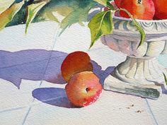 nature-morte-aux-abricots-pas-a-pas