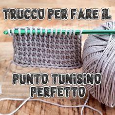 Tunisian Crochet, Crochet Hats, Knitting, Diy, Crafts, Crochet Designs, Tricot, Knitting And Crocheting, Patterns