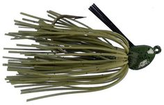 Best Baits: 15 Greatest Lures for Smallmouth Bass | Outdoor Life
