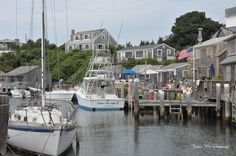 """Menemsha-Look closely. This was Captain Quint's town in """"Jaws"""".The WHOLE movie was filmed on Marthas Vineyard."""