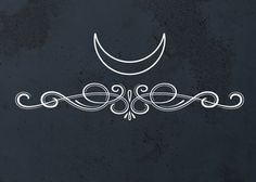 the lunar chronicles | thelunarchroniclesbooks:The Lunar Chronicles Symbol. Who else thinks ...