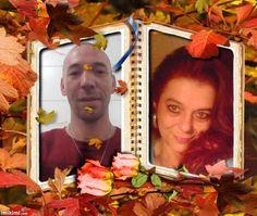 lissy-autumn frame Autumn, Frame, Painting, Art, Picture Frame, Art Background, Fall Season, Painting Art, Kunst