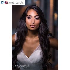 cool Vancouver wedding #Repost @mua_panda with @repostapp. ・・・ Had a great shoot with @konstantinphotography beautiful model @cparmar13 makeup by me @mua_panda @elitebeautymakeup hair by @dayyyynalynnn #beauty #bridal #bridalmakeupartist #elitebeautymakeup #the6 #makeupart #makeupaddict  #vancouverwedding #vancouverweddingmakeup #vancouverwedding #vancouverweddingdosanddonts #vancouverweddingphotographer