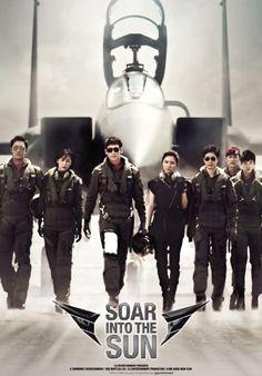 Download Film Korea R2B : Return 2 Base Subtitle Indonesia, Download Film Korea…