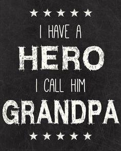 People Also Love These Ideas. Тренировки U2014 LinguaLeo. Rip GrandpaGrandpa  QuotesMy ...