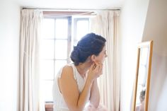 Alternative wedding photography by Gemma, Taylor Wolf Photography. Based in Brighton UK, but covers all of UK and destination weddings.