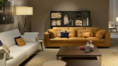 Trussardi Casa: collezioni d'interni by Luxury Living Group