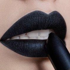 "bliss-luxury: ""Luxury blog xx """