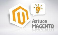 Astuce Magento - DEEE, TVA et Réductions | Blog AIMS Interactive