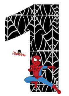 free-printable-spiderman-alphabet-029.PNG (793×1096)