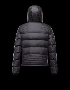 Moncler Online Store - Shop Men Down Jackets