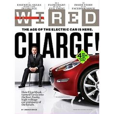 Wired Magazine Subscription : $4.99 (reg. $19.99)  http://www.mybargainbuddy.com/3yr-wired-magazine-subscription