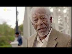 Morgan Freeman ile inancın Hikayesi - Ölümün Ötesinde