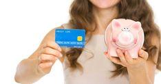 Muchas personas tienen varios mitos acerca del uso de la tarjeta de crédito: sobre las cuotas, los lugares donde se debe usar y los pagos. Pero, ¿cuál es la forma para sacarle provecho al dinero prestado de los bancos y salir ganando?