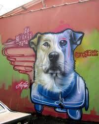 loukanikos - Google zoeken Google, Dogs, Animals, Animales, Animaux, Pet Dogs, Doggies, Animal, Animais
