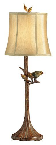 Woodlands Perched Bird Tree Table Lamp Kichler,http://www.amazon.com/dp/B00B9WIQGS/ref=cm_sw_r_pi_dp_NfFitb120DGS89GN