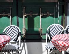 Cafe Design, Interior Design, Sicilian, Restaurant Design, Portal, Architects, Behance, Profile, Gallery