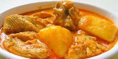 Resep Masakan Gulai Ayam Resep Spesial Kari Ayam Kentang Sedap Dan Gurih Resep Masakan Gulai Ayam Resep Spesial Kari Ayam Kentang Sedap Dan Gurih Serba daging ayam