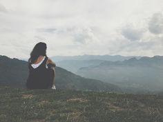 Coger la furgo y escapar. A veces la vida es incierta y te pone a prueba... Pero nada como hacer piña y perderme con ellos mis amores mi vida…