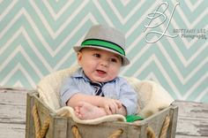 www.BLphotographs.com