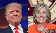 دونالد ترامب فاز بأصوات المجمع الإنتخابيّ وهيلاري…: حصلت هيلاري كلينتون، على أصوات أكثر من دونالد ترامب، لكن بسبب النظام الانتخابي…