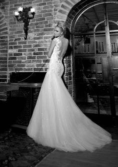 Galia Lahav | Giselle 2013