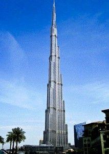 il-burj-khalifa-di-dubai-il-grattacielo-più-alto-del-mondo