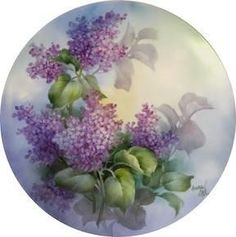 Upper Midwest Porcelain Art School