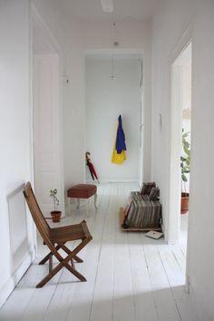geraumiges galerie wohnzimmer dreiecksfenster webseite images und ddbaeeddbdeafe germany trips