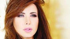 """بالصور: هل والد النجمة اللبنانية """"نانسي عجرم"""" يشبهها؟"""