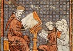 anglo saxon school - Google Search